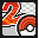 PKMN White 2 icon.png