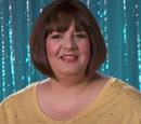Debi Epstein