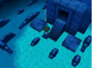 Abyssal Ruins.png