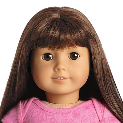 http://img3.wikia.nocookie.net/__cb20120628110934/americangirl/images/8/81/JLY34.jpg American Girl Doll Just Like You 39