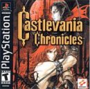 250px-Castlevania chronicles na.jpg