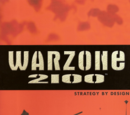Wikizone 2100