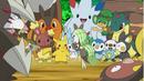 EP748 Meloetta conociendo a los Pokémon.png