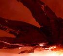 "EaKAT/Новое DLC ""Leviathan of Dis"""