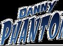 Danny Phantom.png