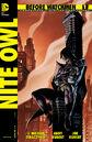 Before Watchmen Nite Owl Vol 1 1 Combo.jpg