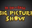 Ed, Edd n Eddy's Big Picture Show