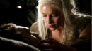 Dany kills Drogo Fire and Blood.png