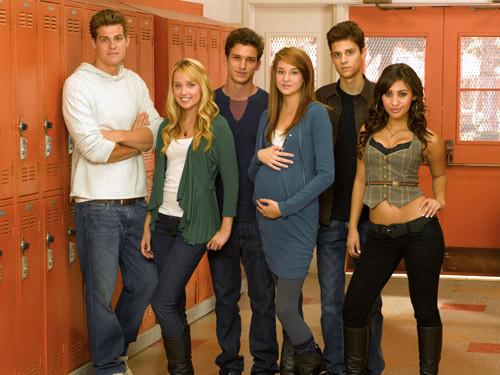 The secret life of the american teenager season 3 episode 12 megavideo
