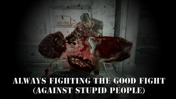 Three Dog Fallout 3 Quotes. QuotesGram