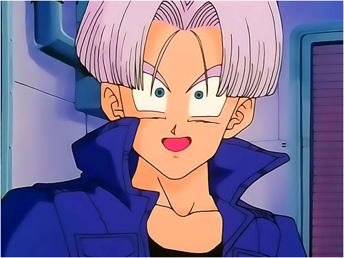 Mi anime favorita Dragon Ball !!! - Página 2 Trunks_del_futuro_userbox