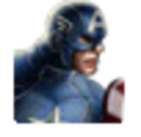Capitan America icono 3.png