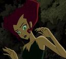 Poison Ivy (The Batman)