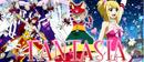 Fantasia Banner.png