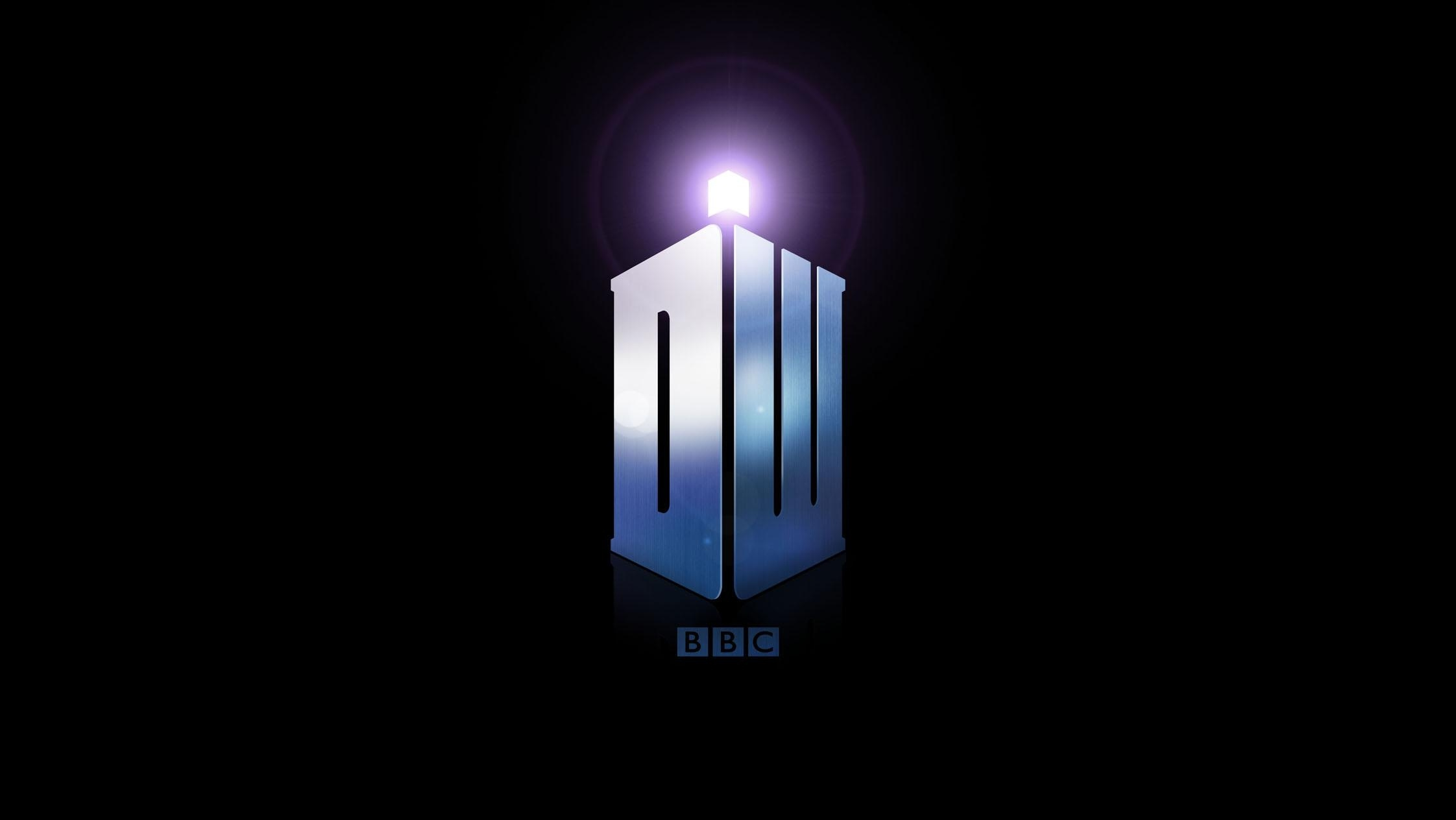 Iconic Logo Tv Tropes Exploded Lighting Diagrams Prudential Industrial More Recently Theres The Dw