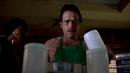 1x1 Walt kills Emilio 1.png