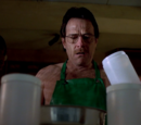 List of deaths on Breaking Bad