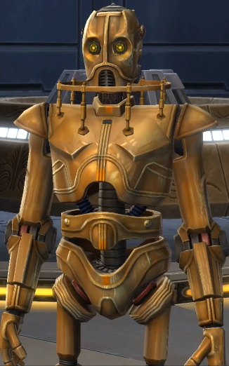 c2n2 star wars the old republic wiki classes