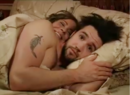 3x10 Mac Is a Serial Killer - Mac and Carmen in bed.png