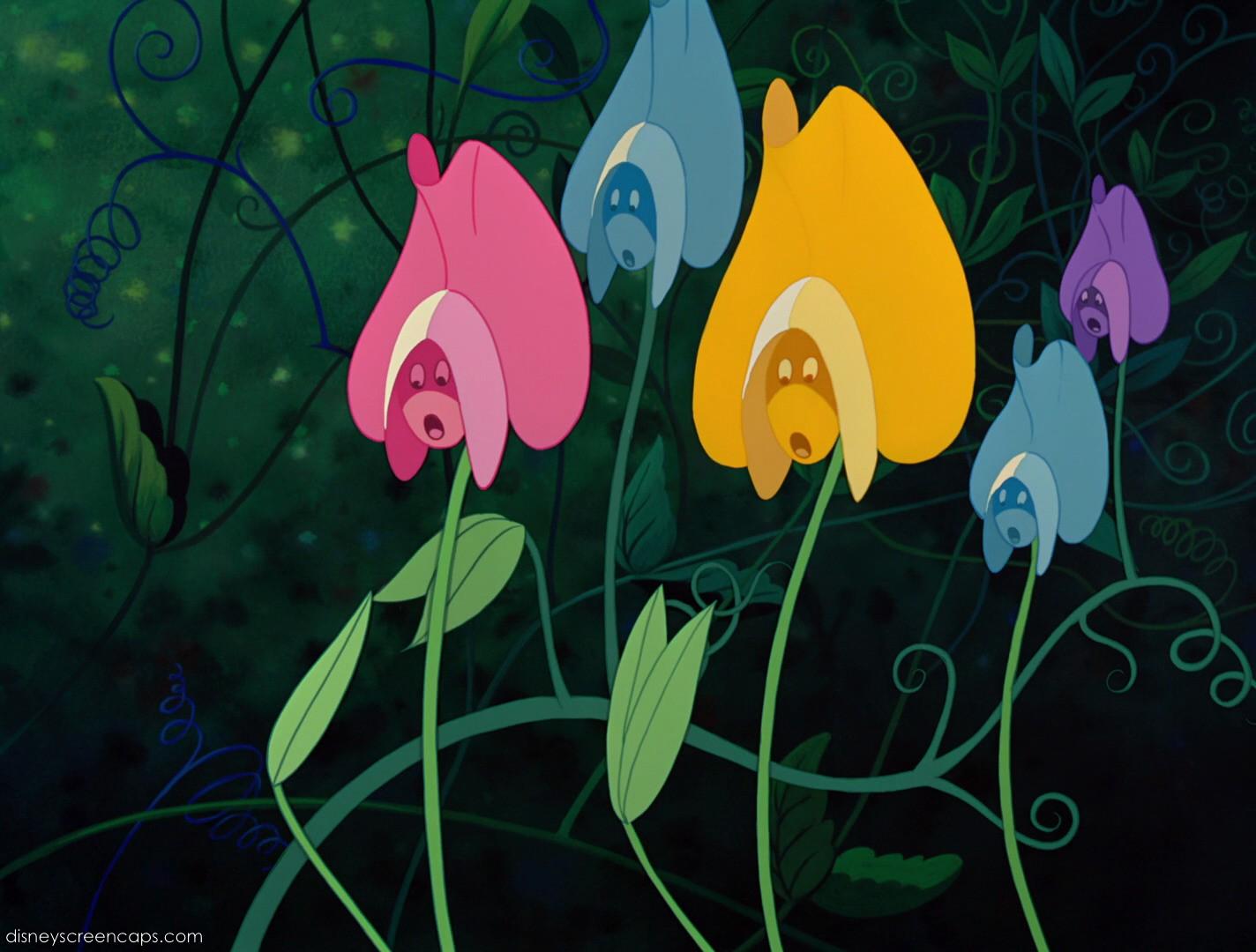 Image Alice disneyscreencaps 3477 Alice in Wonderland Wiki
