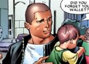 Peter Parker (Earth-58163) from House of M Vol 1 5 page 07.jpg