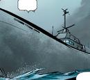 Fragata Clase Gelen