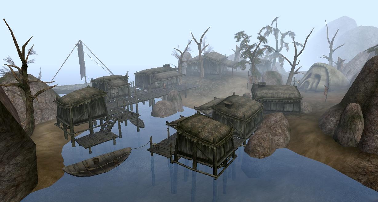 http://img3.wikia.nocookie.net/__cb20120703011917/elderscrolls/images/2/21/Khuul_Village.jpg