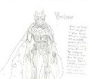 Vorian