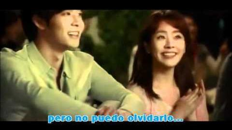 (MV)Rooftop prince OST - Xiah Junsu () sub español
