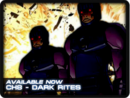 Available Now CH8 Dark Rites.png