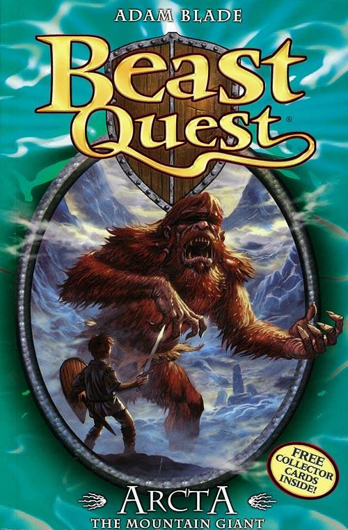 Quest For Fire Movie Wiki Soy El Numero 4 Segunda Parte