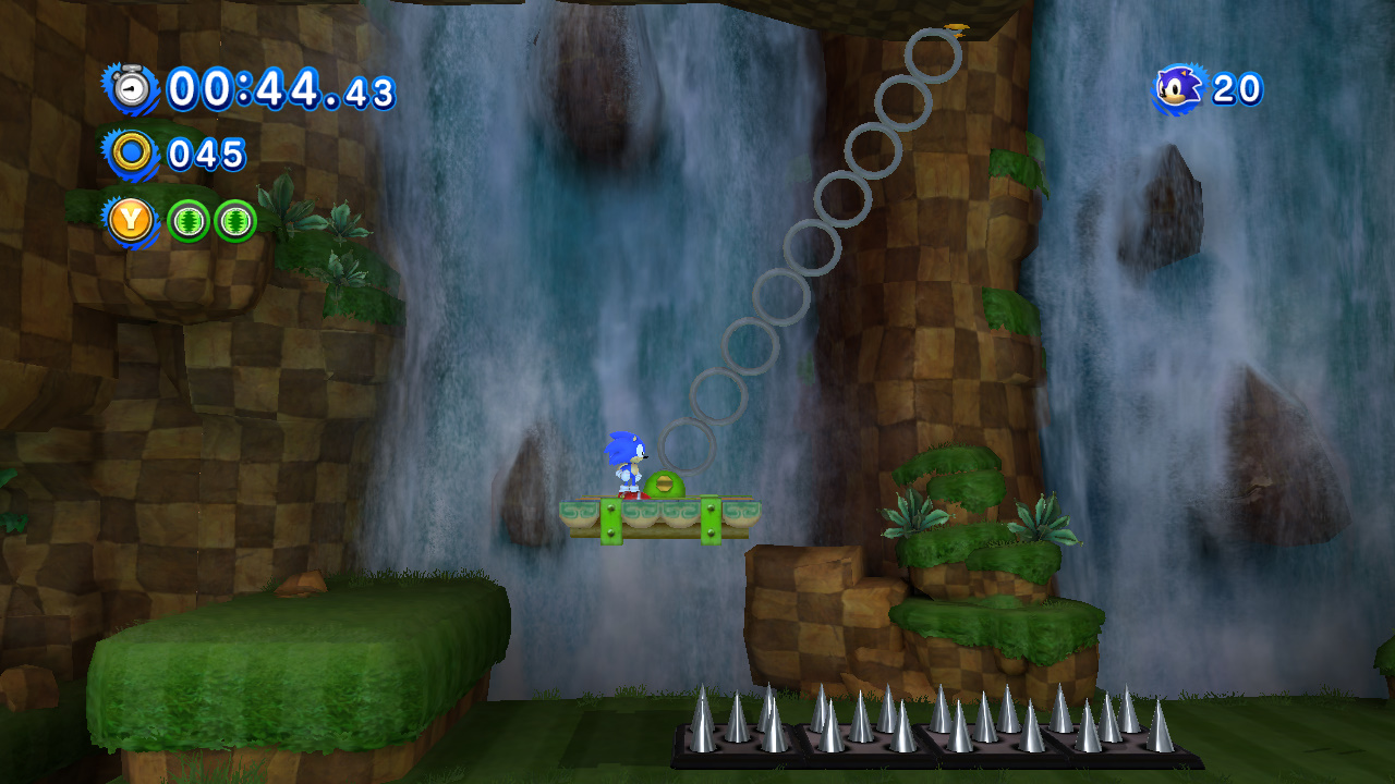 http://img3.wikia.nocookie.net/__cb20120704142723/sonic/images/7/71/SonicGenerations_2012-07-04_07-25-24-772.jpg