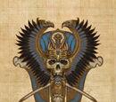Reyes Funerarios (ejército)