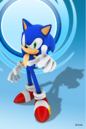Sonic iPhone Skin (38).PNG