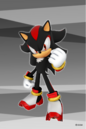 Sonic iPhone Skin (22).PNG