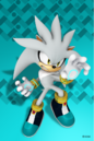 Sonic iPhone Skin (29).PNG