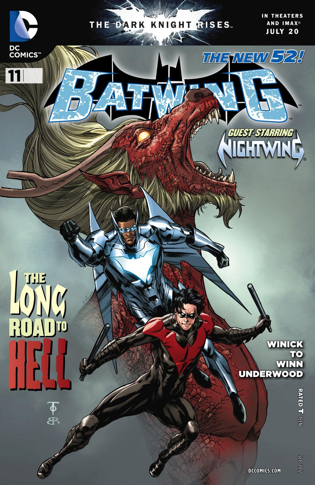 Batman Vol 2 #19 and 20 Scott Snyder Greg Capullo (DC Comics 2013) Near Mint