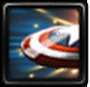 Capitan America-3.png
