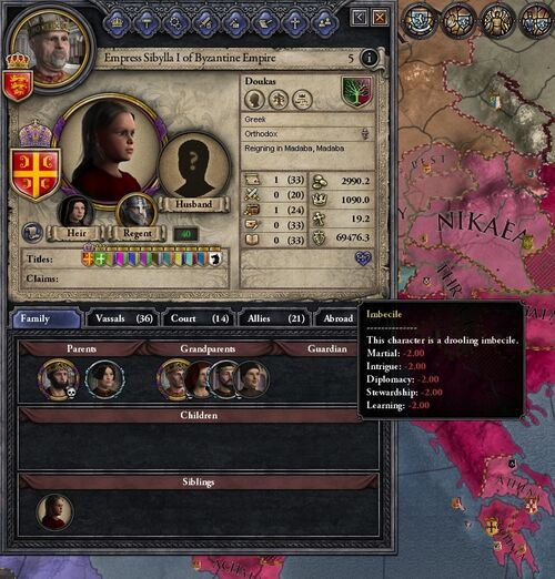 Ck2 game of thrones cheats
