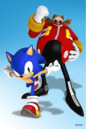 Sonic iPhone Skin (31).PNG