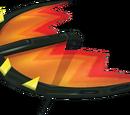 Beast Glider