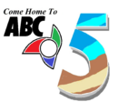 Abc1992.png