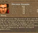 Vincenzo Massimo