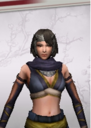 SW3 Female Accessory 3A.png