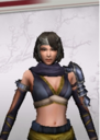 SW3 Female Accessory 3B.png