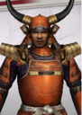 SW3 Male Accessory 2A.png