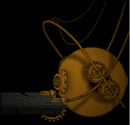 Capsule1.PNG