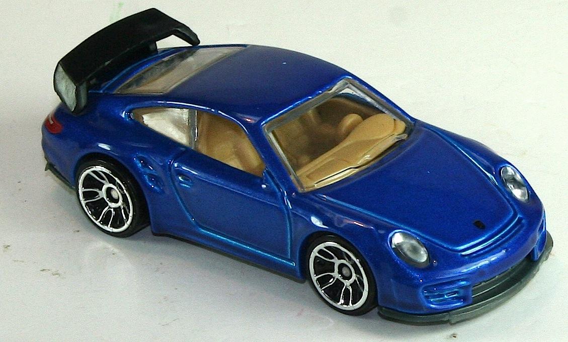 porsche 911 gt2 hot wheels wiki. Black Bedroom Furniture Sets. Home Design Ideas
