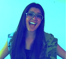 -Where Have You Been- by Rihanna, cover by CIMORELLI! 200 million views!!! - YouTube-LISA.png