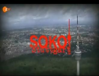 Soko Wien Wiki